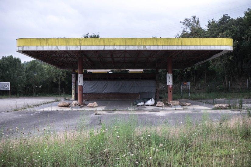 polina-raevskaya-6782-unsplash
